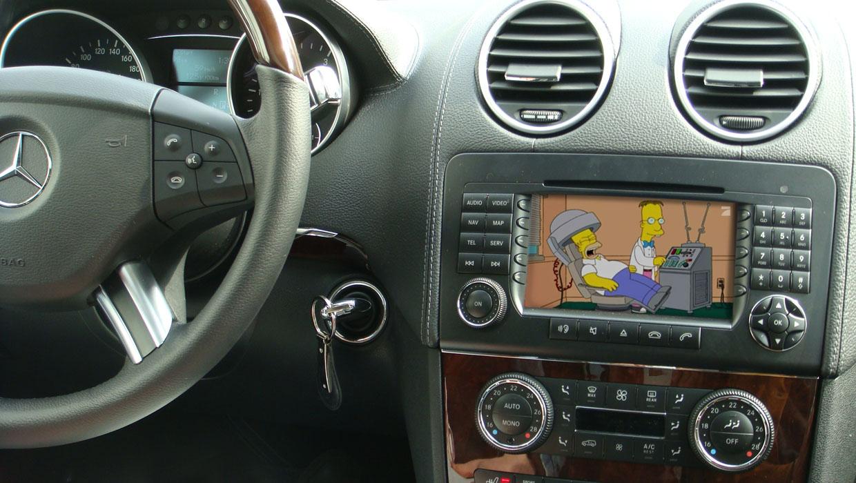 TV-Freischaltung-auto-car-service-sattler-tuning
