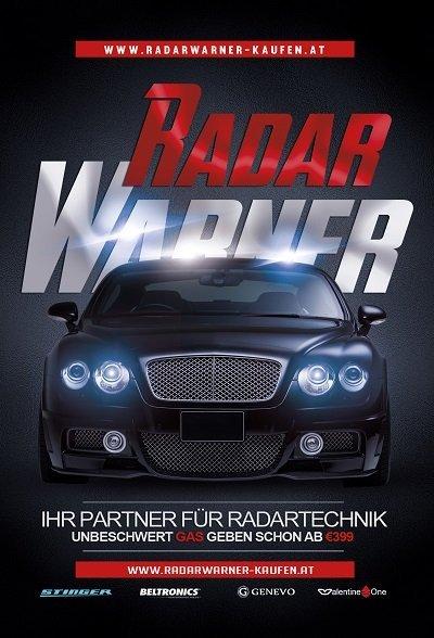 radarwarner-kaufen-shop