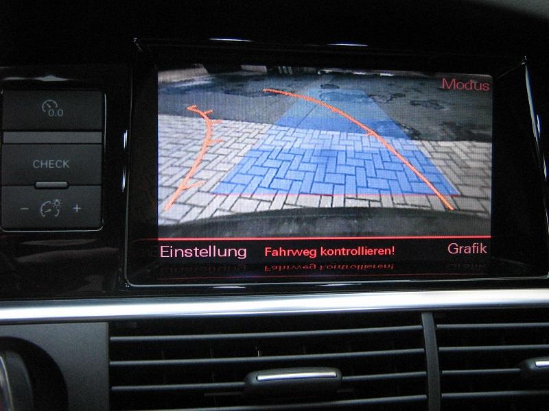 rückfahrkamera-car-service-sattler-tuning