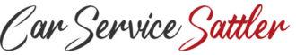 Car Service Sattler – Ihr Partner im KFZ Bereich